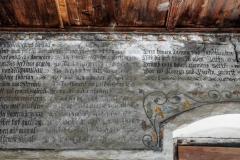 Inschrift-zu-Ehren-Kaiser-Maximilian-I