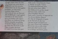 Klarschrift-der-Inschrift