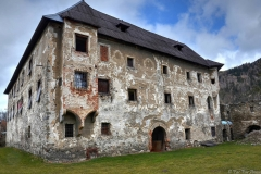 Schloss-Hanfelden