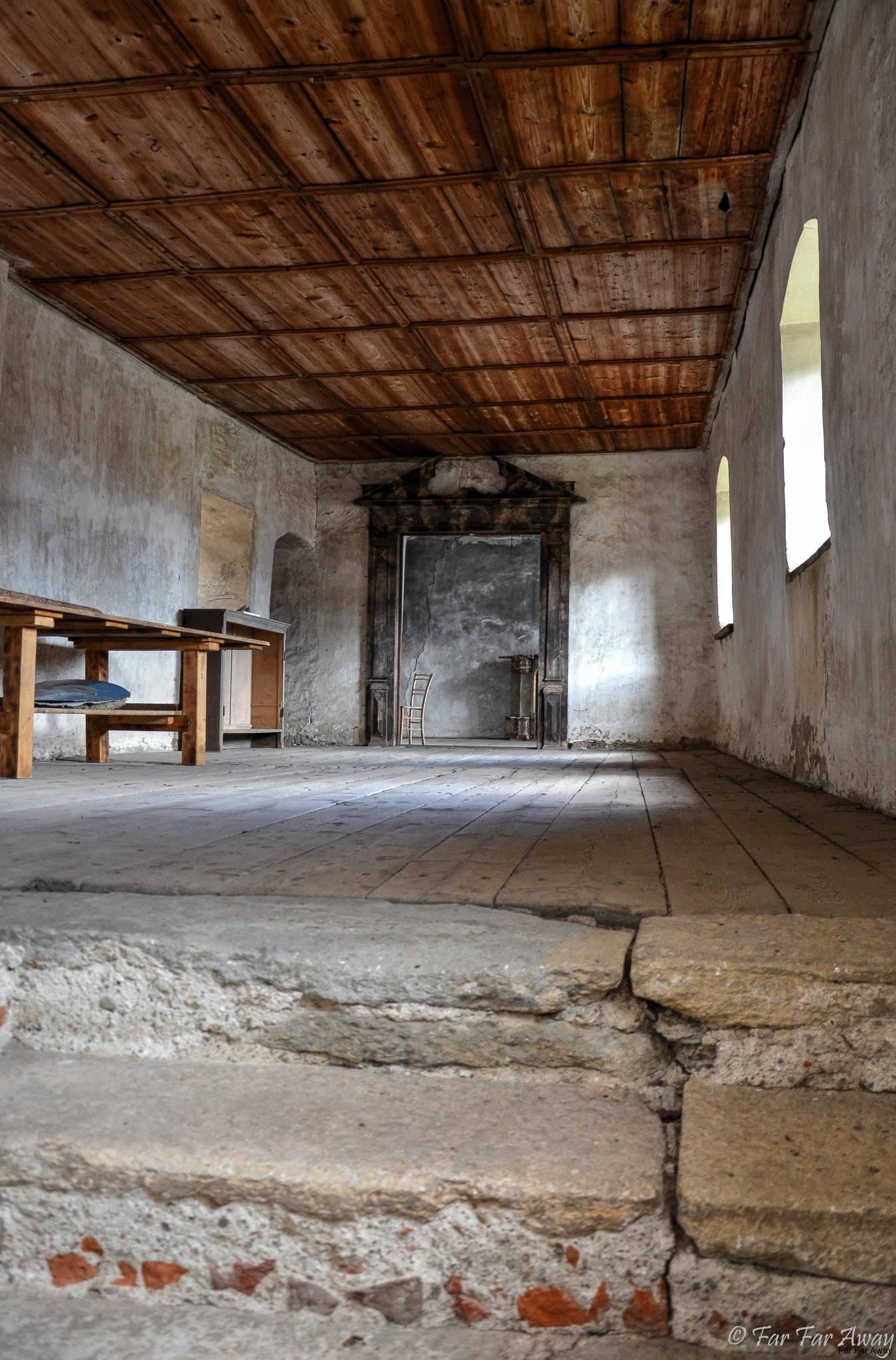 Erster-Blick-in-die-Kapelle