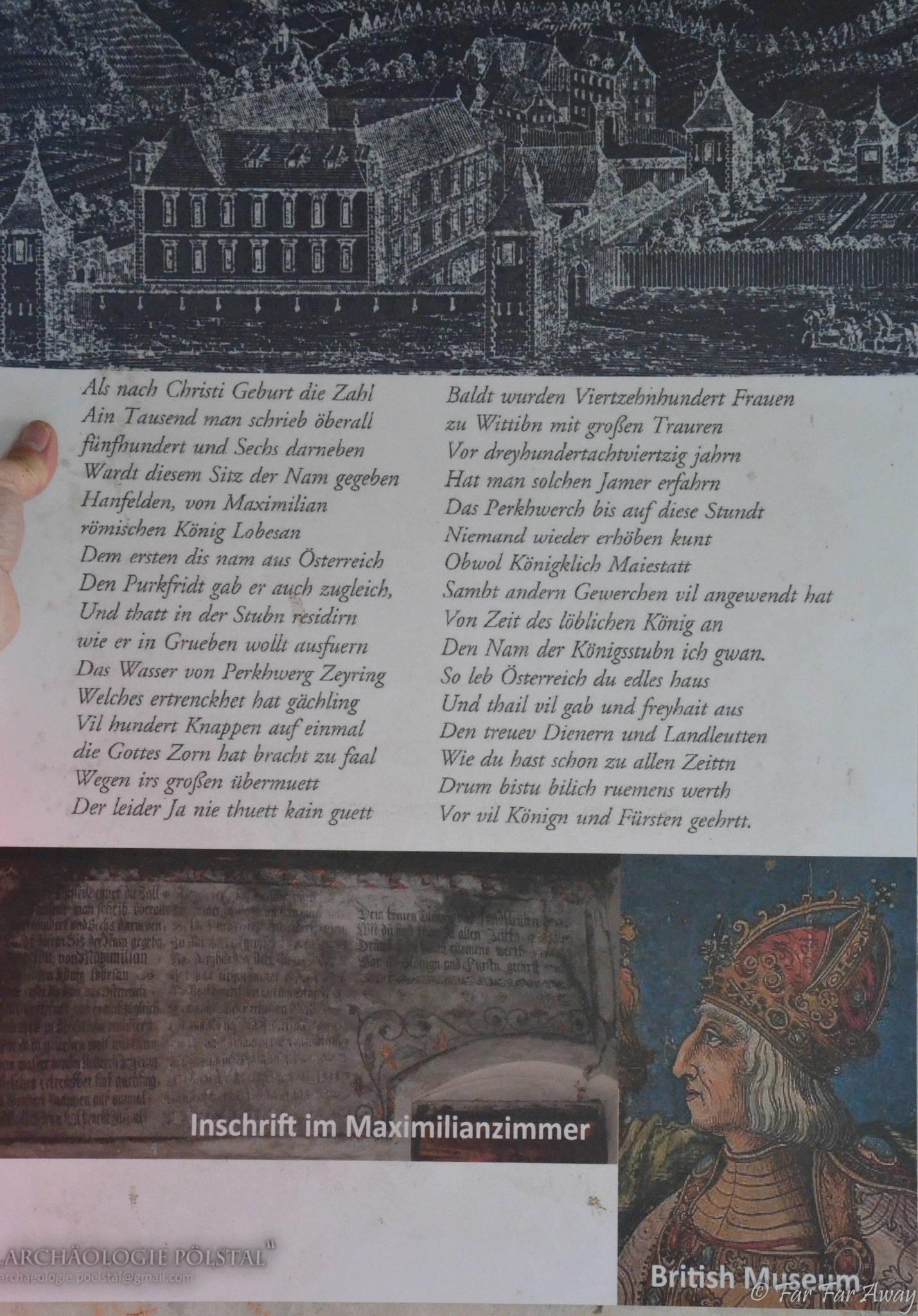 Dundrum Castle, Newcastle: Address, Phone Number, Dundrum Castle Reviews: 5/5